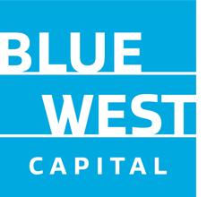 Blue West Capital Logo